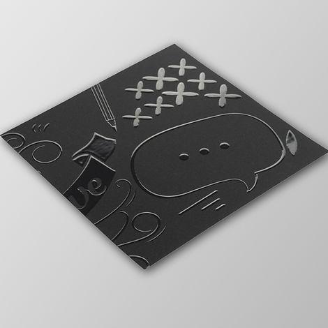 imprenta barniz selectivo artes graficas