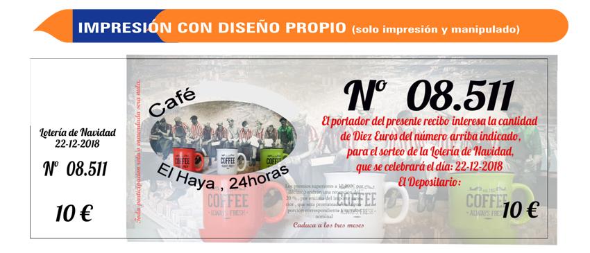 participacion loteria la latina