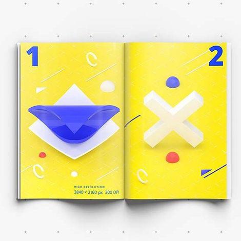imprenta catalogos revistas artes graficas