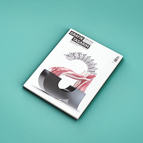 imprenta revista catalogos artes graficas