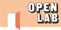 OPEN LAB LOGO.png