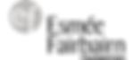 Esmee-Fairbairn-logo-WHITE-transparent15