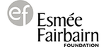 Esmee-Fairbairn-logo-WHITE-transparent15