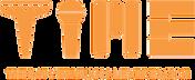 TIME logo - Shirt design HIGH RES 20%.pn