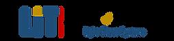 XL-Logo.png
