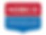 nobco-logo-voor-website.png