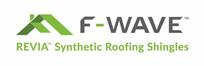 F-Wave_Logo_Horiz_4C_with_REVIA_Dark.jpg