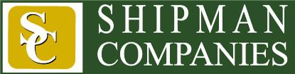 shipman-logo-4.jpg