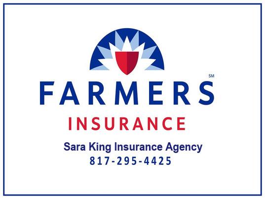 Sara King Farmers Logo.jpg