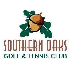 southern oaks.jpg