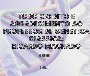 Agradecimento Ricardo Machado.png