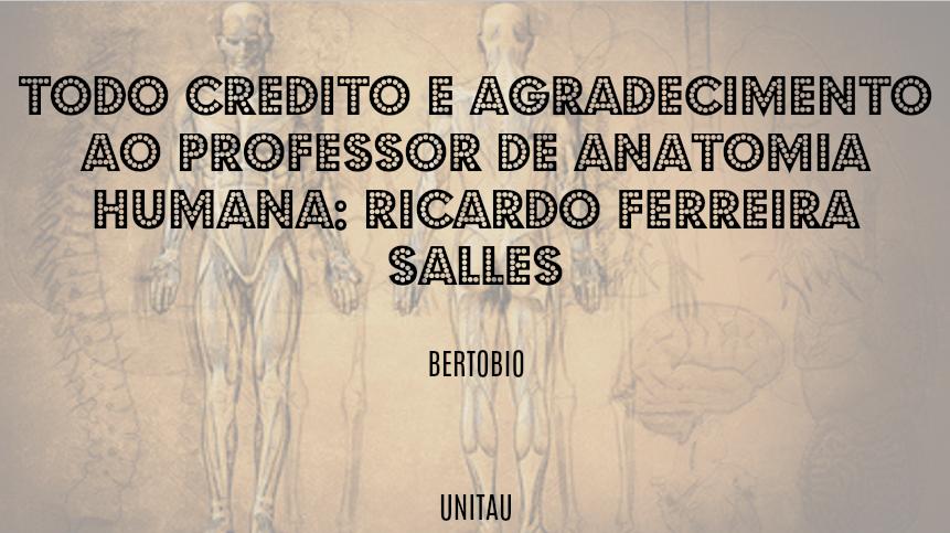 Agradecimento Ricardo - ANATO