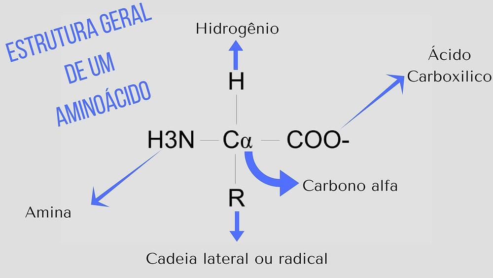 Hidrogênio (1).jpg