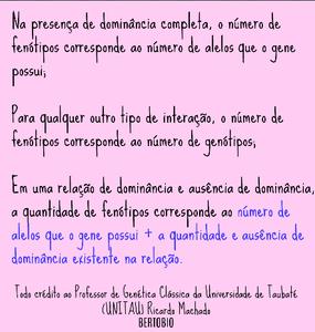 3 regras - Genética Clássica.png