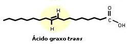 60--AGTransFinal