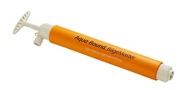 Aqua-Bound Pompe 17''
