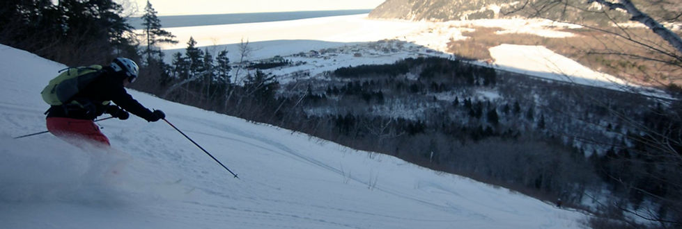 Équipement de ski alpin, équipement de ski junior, magasin de ski alpin, bottes de ski alin, fixations de ski alpin, accesoires pour le ski, magasin de ski québec, magasin de ski bas-saint-laurent, boutique de ski gaspésie, magasin de ski gaspésie, chic-choc