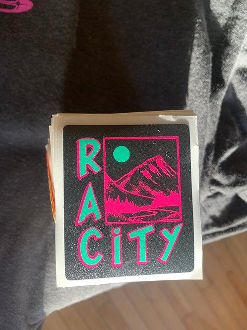 Stickers (3)