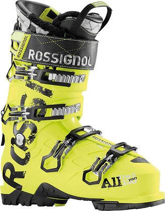 Rossignol Alltrack Pro 130 26.5
