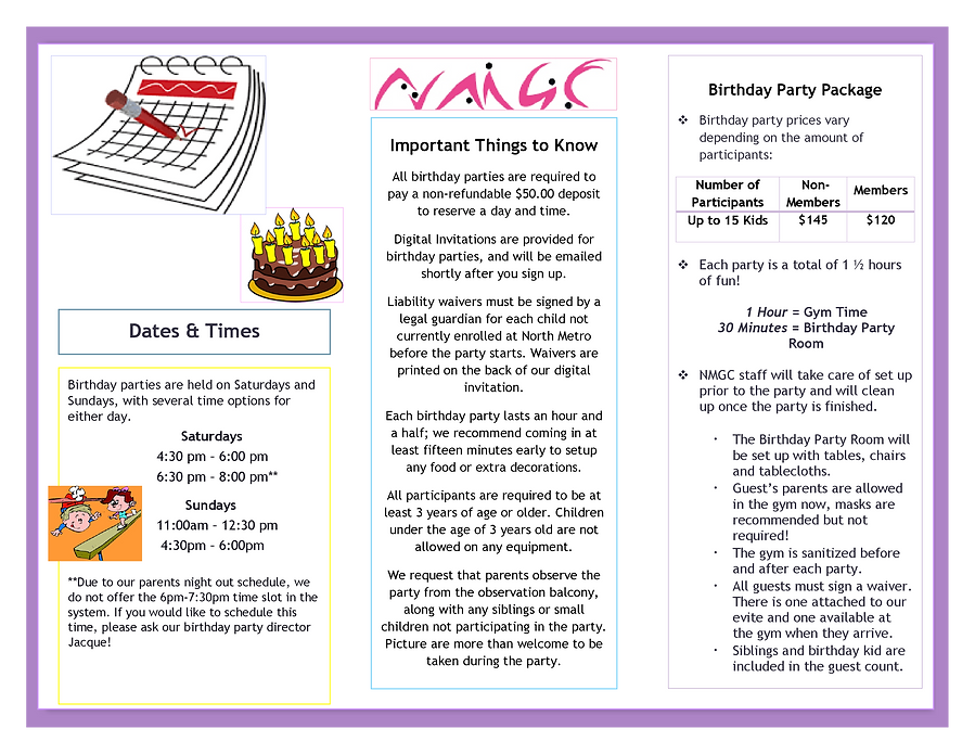 NMGC Birthday Party Brochure 2021-1.png