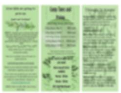 camp brochure edit (4)-2.jpg
