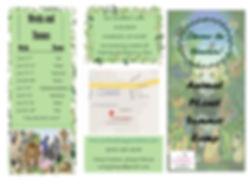 camp brochure edit (4)-1.jpg