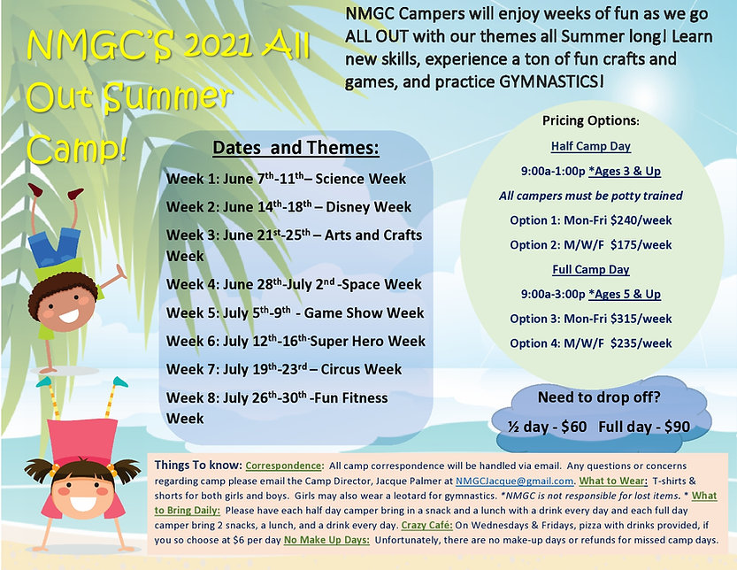2021 summer camp brochure-page0001 (1).j