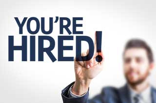 Ensure Your Company Is Truly Hiring The Best With Three Steps