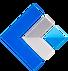 Primaryhrconsulting-logo