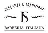 Logo SF Barberia Italiana