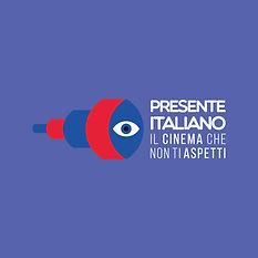 Logo Presente Italiano
