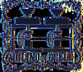 Logo Nuovo Il Mulino di Celle