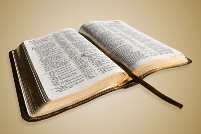 Open Bible.jfif