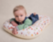 1000x800 toddle tummy time.png