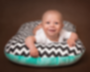 1000x800 - insignia toddle tummy time.pn