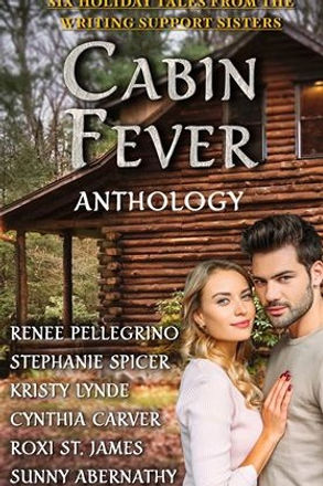 Cabin%20Fever%20Cover_edited.jpg