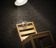 Should I Use A Chair In My Drama School Audition?