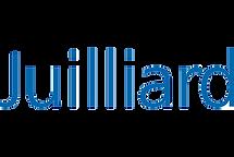 juilliard.png