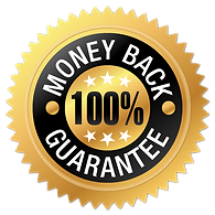 558178_30-day-money-back-guarantee-png.p