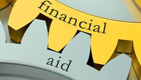Financial Aid   The Basics