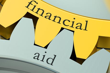 Financial Aid | The Basics