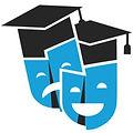 How to get into drama school logo auditi