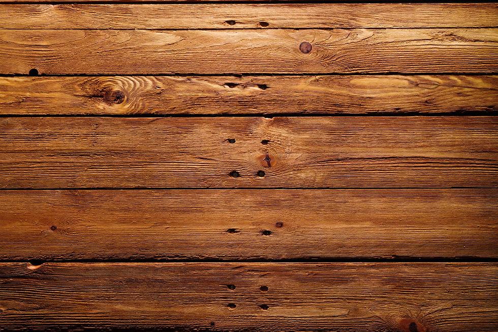wood-_texture1584-1250x834.jpg