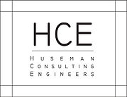 Huseman Consulting Engineers