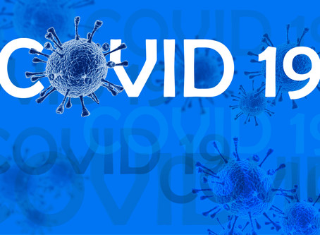Natural Therapies to Help Treat and Prevent COVID-19 Infections-Dr. Jeff Whelchel