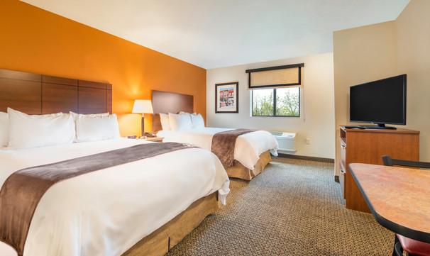My Place Hotel Room.jpg