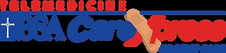 CareXpress TeleMedicine logo