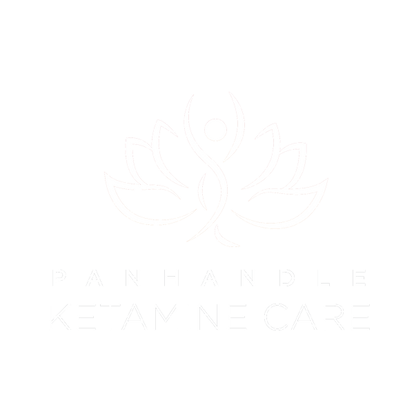 Panhandle Ketamine Care logo_FINAL-rever