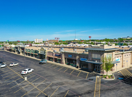 Amarillo Matters Announces $25,000 Investment in Local Community