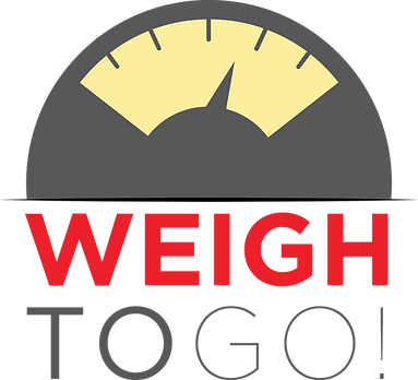 2020, 7-15 Weigh to go_final.png